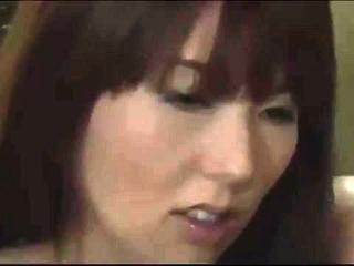 Amateur japanese blowjob my wife