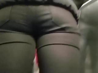 hot sexy ass #39