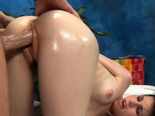 Women play with one fat rod and get it deep inside of cunts
