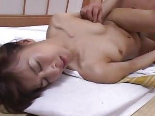 jpn mature